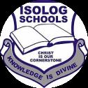 isolog school